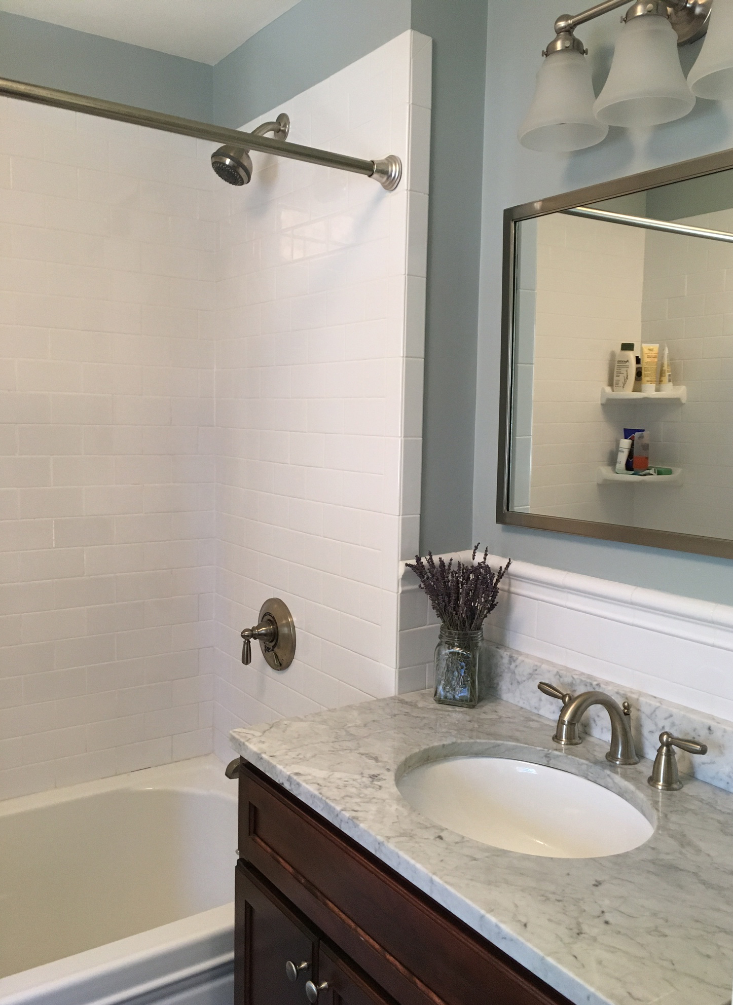Bathroom Lights Homebase Cool 60 Bathroom Remodeling Newport News Va Decorating Desi Ceiling